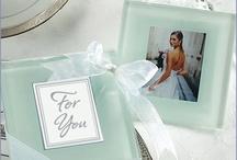 Favor Your Wedding