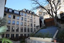 Paris (Fr) informations and pictures,