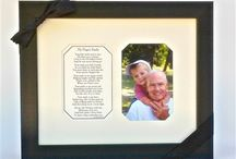 Gifts for Papa / Papa gifts and gift ideas to celebrate this important member of the family!