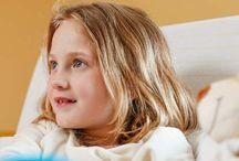 Amalia kinderziekenhuis / http://www.amaliakinderziekenhuis.nl/