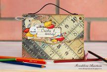 kartki i gifty dla nauczycieli