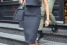 Victoria Beckham from The Big Picture: Today's Hot Pics! | E! Online