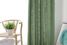 Burlap Curtains / The burlap drape panels are perfect to decorate your bedroom and living room.This burlap curtains are perfect for privacy and sun protection.It creates a soft and natural look for your room. Our burlap curtains look antique, unique to complement your hour decor.