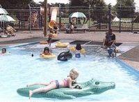 Auckland preschool kids activites / Free or inexpensive activities for preschool age kids in Auckland.