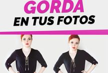 tips fotos
