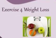 I'M GONNA DO IT - diet tips & such