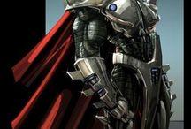 Hero Concept 2
