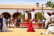 Momentos que nos diferencias / Cada boda tiene su momento, nosotros en Arcos 3 procuramos que cada pareja de recién casados tenga al menos el suyo para recordar durante toda la vida y que recuerden todos los invitados