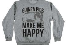 Bubba's pig, Felix