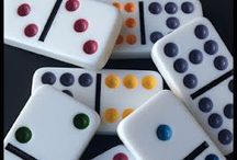 Math: Math Games