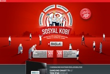 Digital Banking & Social Banking