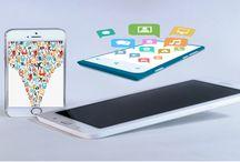 Application development company USA