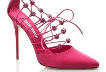 Dámské boty / Všechny dámské boty