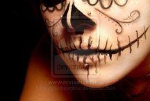 Halloween / by AK Stout