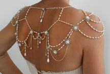 Gorgeous jewels / something to add sparkle on your day