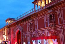 Honeymoon Packages / Domestic Tour Packages , India Holiday Packages, Travel Destinations In India, Travel Destinations In Rajasthan, holidaydestination, holiday destination In India