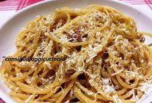 Spaghetti & Co.