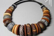 Collane e pendenti  Necklace