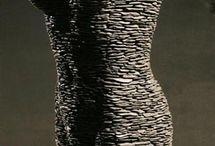 skulptueStein