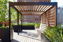 dabas / architecture, interior design, furniture