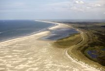 Over Holland / Pictures of Holland