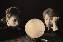 Potter. / by Jenny Stow