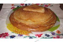Кулинария / Простые пошаговые рецепты с фото