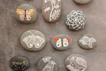DIY/Crafts / by Kia Faulkenberry-Lewis