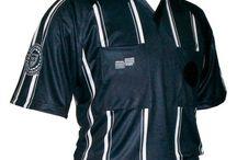 Uniforms & Apparel