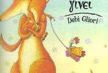Παιδικα βιβλια - Παραμυθια