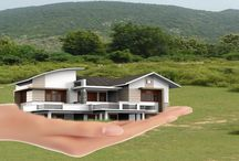 Plots in Neemrana -9211552233 / The Neemrana Hills is an integrated township project comprising plots in Neemrana which ranges between 120 square yards to 200 square yards in area.