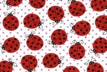 ABFAB Novelty Fabrics