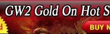 Professional MMORPG Gold And Power Leveling Service - u7buy.com