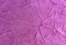 Fabric for Cochrane
