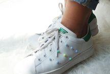 Desing shoes