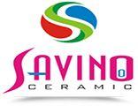 Savino Ceramic