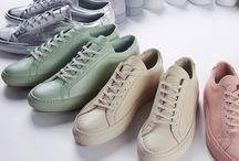 idei mood pantofi loake