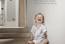 Shockvertising Shock-Advertising διαφημίσεις σοκ / Shockvertising Shock-Advertising διαφημίσεις σοκ