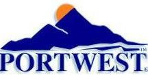 Portwest Workwear / Established in 1904 in West Port on the west coast of Ireland, Portwest is a family owned clothing brand which offers a wide PPE, safety footwear as well as outdoor leisure wear.