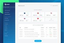 Ozan - Merchant Portal