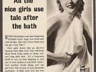 1950's adverts / 50s adverts