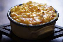 vegetarian meals / by Virginia Hamill