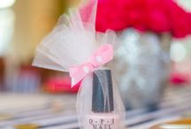gift ideas for bridal shower