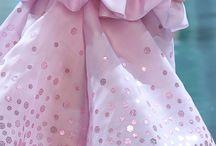 φορεμα