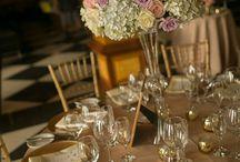 Weddings by Mil Besos
