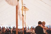 Martha's Vineyard weddings / We are so lucky to call this home!