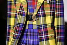 jakke opggave med slag