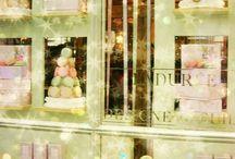 Shop Dreams
