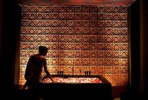 3 luxury sustainable spas in Bali