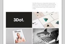[ Web Design ]
